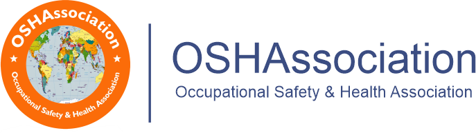 Occupational Safety & Health Association - OSHAssociation
